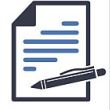 notepad-document-icon