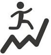 running-in-positive-stats.icon